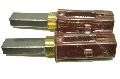 Ametek Lamb Vacuum Cleaner Motor Carbon Brush