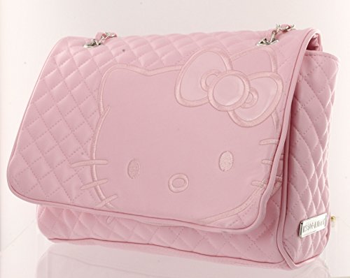 Hello Kitty Wallets/Purses | Shopswell : hello kitty quilted purse - Adamdwight.com