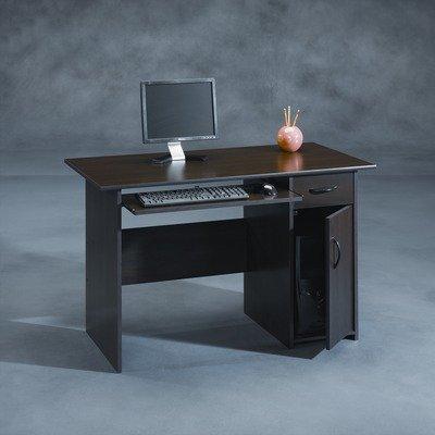 Small Office Desk Small Office Desk