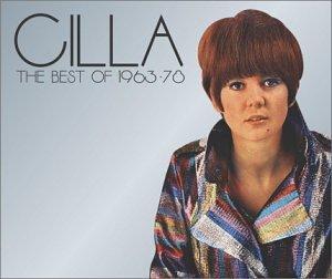 Cilla Black - The Best of 1963-1978 - Zortam Music