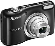 Comprar Nikon Coolpix L31 - Cámara compacta de 16 Mp (pantalla de 2.7
