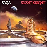 Silent Knight thumbnail