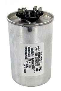 Hayward Hpx11023542 40 7 1 2 Uf Capacitor