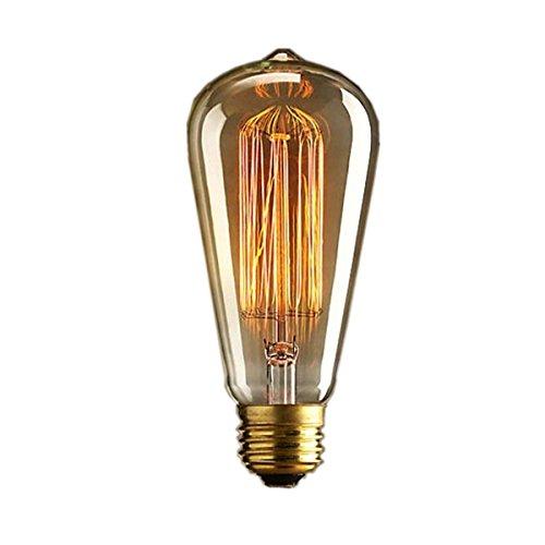 kingso-reg-1-x-ampoule-retro-retro-vintage-style-a-vis-edison-e27-19-expansion-st64-ampoule-220v-cag