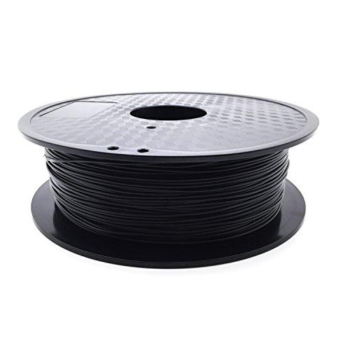 AptoFun-Carbon-Fiber-Plus-Kohlenstoff-Plus-Filament-175mm-800g-200C-220C-mit-Premium-Qualitt-fr-3D-Drucker-MakerBot-RepRap-MakerGear-Ultimaker-uvm-auch-fr-3D-Stifte