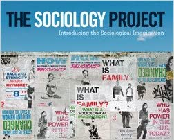 sociology projects