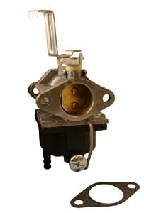 Tecumseh 640221 Carburetor