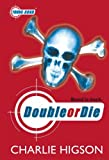 Double or Die (Young Bond)