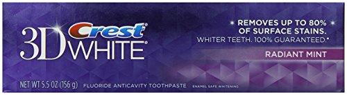 crest-3dwhite-radiant-mint156g-tube-zahncreme-aus-usa