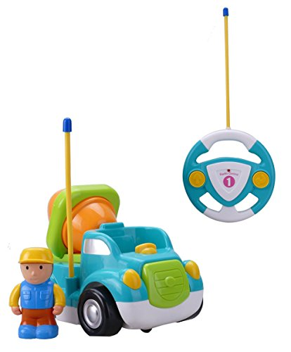 Holy-Stone-RC-Cement-Mixer-Truck-Radio-Control-Toy-for-Toddlers-Pre-Kindergarten