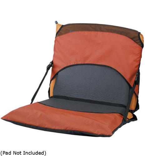 Therm A Rest 06686 Thermarest Trekker Chair