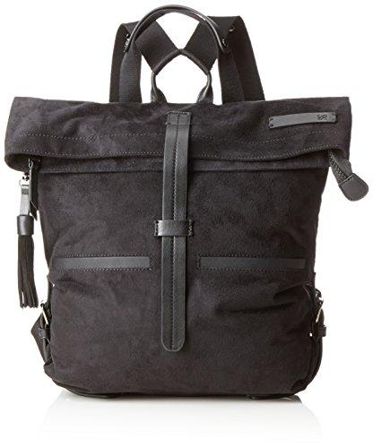 sherpani-rucksack-16-ameli-04-07-0-schwarz