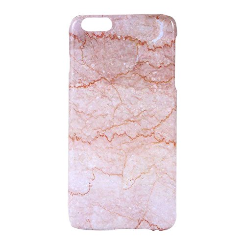 huntgold-cooler-stein-marmor-typ-harter-pc-ultra-ruckelfrei-ruckseite-hulle-fur-iphone-6-6s-plus-55-