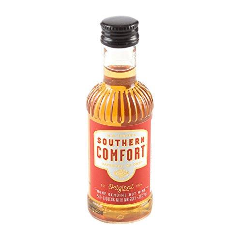 southern-comfort-5cl-miniature-liqueur-12-pack