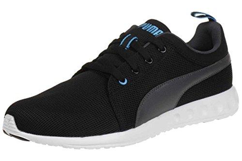 PUMA-Carson-Runner-Zapatillas-para-hombre