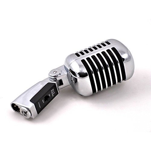 professional-microphone-style-retro-njs290-njs
