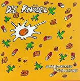 Overcooked Tyroleans by Die Knodel (1995-08-22)