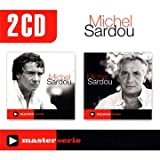 Michel Sardou Vol.1 / Michel Sardou Vol.2 (Coffret 2 CD)