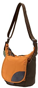 Buy Overland Equipment Special Edition Donner Bag by Overland Equipment