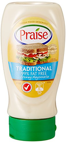 goodman-fielder-praise-97-percent-fat-free-mayonnaise-dressing-410g