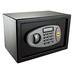 Yale Medium Safe Y-MS0000NFP