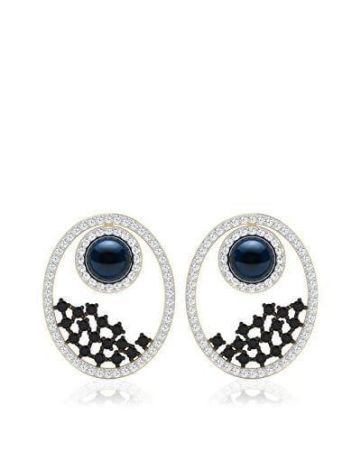 Jewellery of India Ohrringe