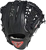 Louisville Slugger FL1175B Pro Flare 11.75 Inch