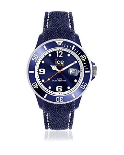 ice watch Reloj de cuarzo DE.LBE.U.J.13 39 mm