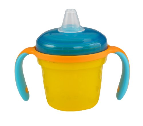 Fisher-Price Baby's First Sippy (Discontinued by Manufacturer)