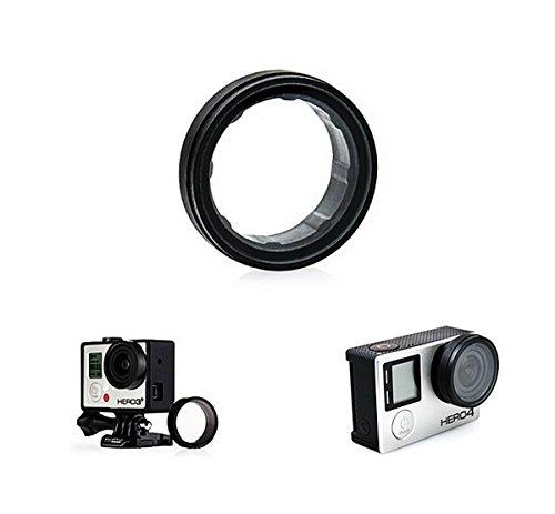 LC-Prime-Removable-Protective-UV-Filter-Lens-For-GoPro-Hero-433-Camera-Camcorder-plastic-black-1