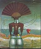 Max Ernst: Retrospektive 1979 : [Ausstellung, Haus der Kunst Munchen 17. Februar bis 29. April 1979, Nationalgalerie Berlin 10. Mai bis 15. Juli 1979] : Katalog (German Edition) (3791304550) by Ernst, Max