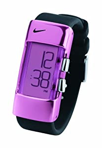 nike s fitness wc0061 056 watches