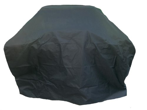 bentley-bache-universelle-resistant-aux-intemperies-pour-barbecue-polyester-petite-taille