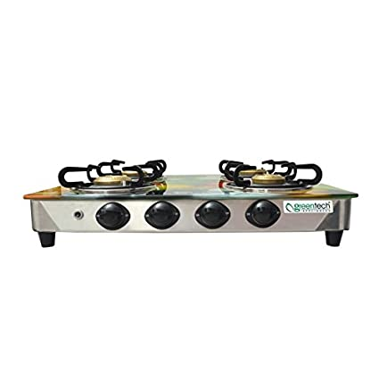 Greentech-GT21-Gas-Cooktop-(4-Burner)