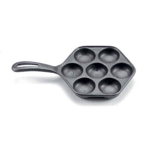 Norpro Danish Aebleskiver Pan