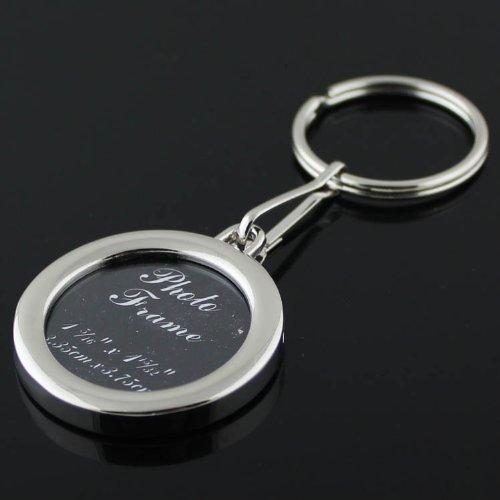 Flip Flop Keychain front-1057892