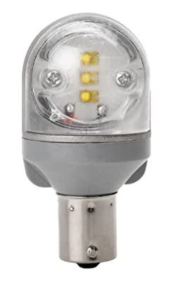 AP Products 016-1141-350 Replacement Light Bulb