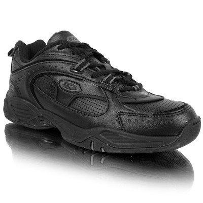 Hi-Tec XT 100 Cross Training Shoes - 12