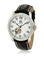 "CHRONOWATCH Reloj automático Man ""HISTORY"" HY5240C3BC1 42 mm"