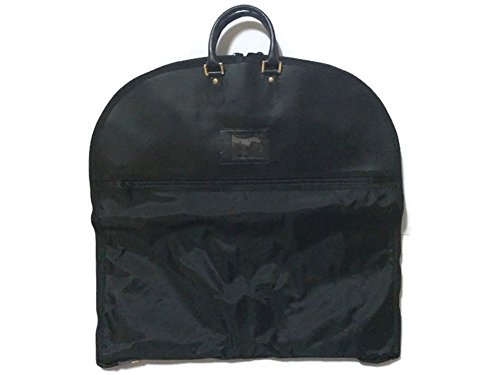 Elegant MS garment bag,hang inside suits,zip secures around once fold in half (Imperial Flight Suit compare prices)