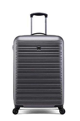 delsey-segur-valise-55-cm-48-l-gris