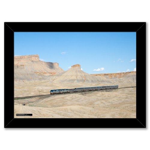 framed-poster-art-print-estbound-california-zephyr-amtrak-train-a3-297x42cm-117x165in-glossy-photo-p