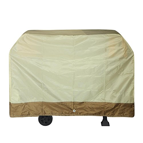 blueidear-barbeque-grill-cover-water-resistant-dustproof-57-inch-210d-polyester-compatible-with-webe