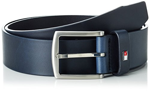 tommy-hilfiger-new-denton-belt-cintura-uomo-blu-midnight-403-100-cm