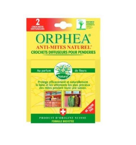 orphea-anti-mites-naturels-textile-crochets-diffuseurs-fleurs-x-2
