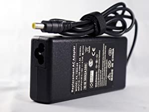 AC Adapter Battery Charger for Lenovo IdeaPad G430 U110 U330 U350 U450 U450P U550 Y350 Y410 Y430 Y450 Y510 Y530 Y550 Y650 Y710 Y730 Y730A;fujitsu lifebook t4010d n6010 n6420 a1110 a1120 a1130 a3130 a6030 n3530 n6410 a3210 n3510