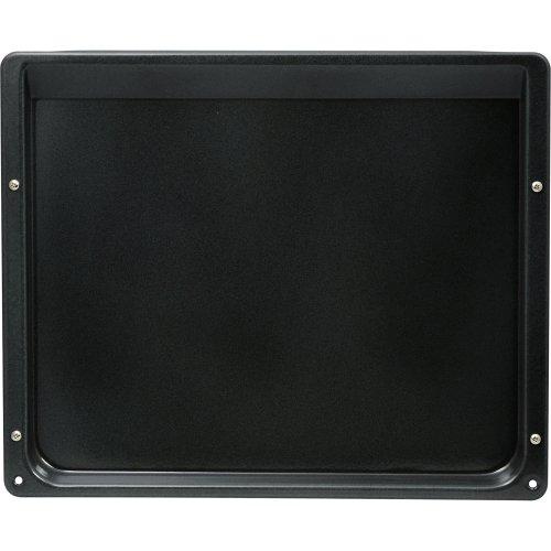 Bosch Backblech grau-emailliert Orignal Nr.: 437217 Abmessungen: 450 x 370mmpassend für: Bosch und Siemens Geräte
