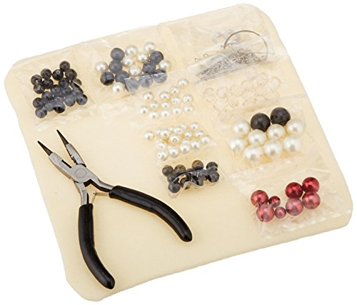 jewelry-basics-class-in-a-box-kit-classic