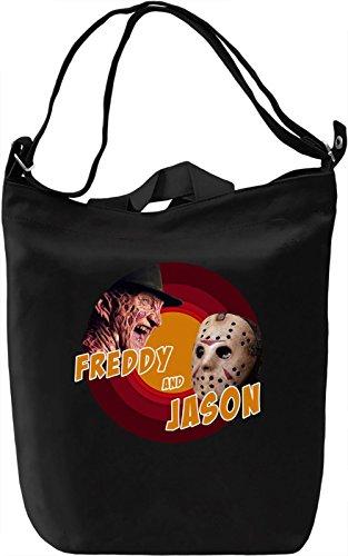 fred-and-jason-bolsa-de-mano-dia-canvas-day-bag-100-premium-cotton-canvas-dtg-printing-