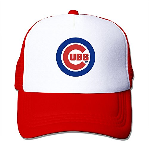 taat-chicago-cubs-ubs-baseball-team-logo-red-snapbacks